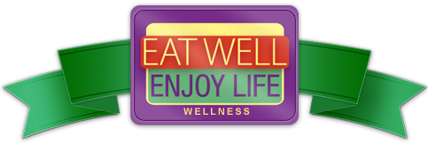 Eat Well Enjoy Life Wellness Coaching