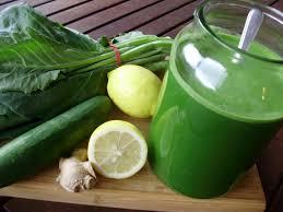 Greenjuice7
