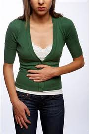 digestive trouble3