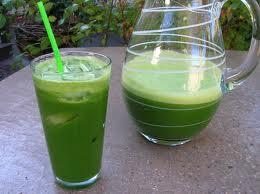 greenjuice2
