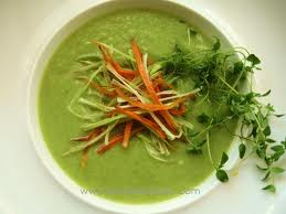 soupgreen