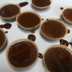 hemp cacao 2