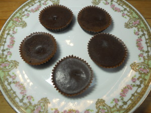 hemp cacao3
