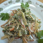 pad thai kale2