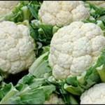 cauliflower mix