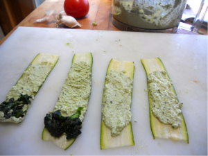 zucchini roll up 2