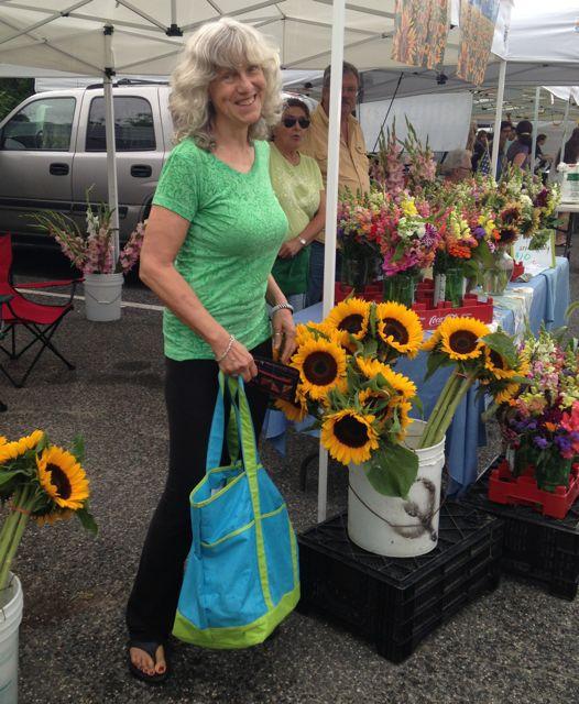 summer market IMG_1398
