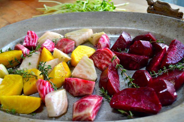 Beet Salad33DSC_0527