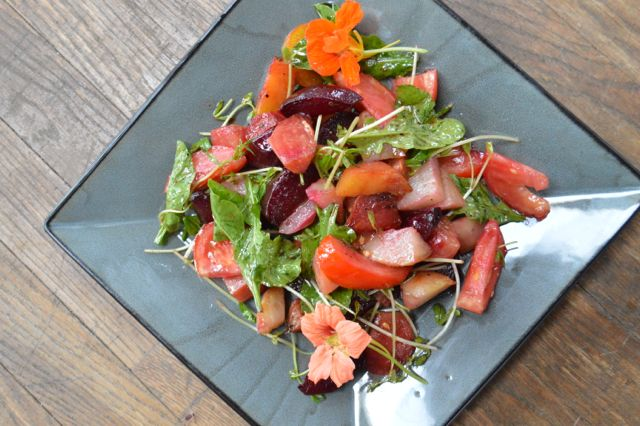 Beet salad13DSC_0539