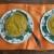 Pumpkin porridge 2DSC_0757