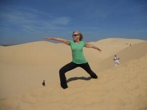 mui ne dunes1-300x225