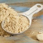 Maca A Super Food for Endurance Libido and Menopause