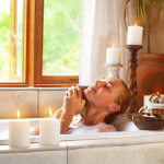 My Favorite Body Care Routines to Remain Radiant After 50