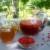 Goji Berry Lemonade