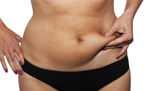 5 Strategies To Reduce Belly Fat
