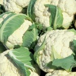 8 Reasons Why You Should Eat Cauliflower Today