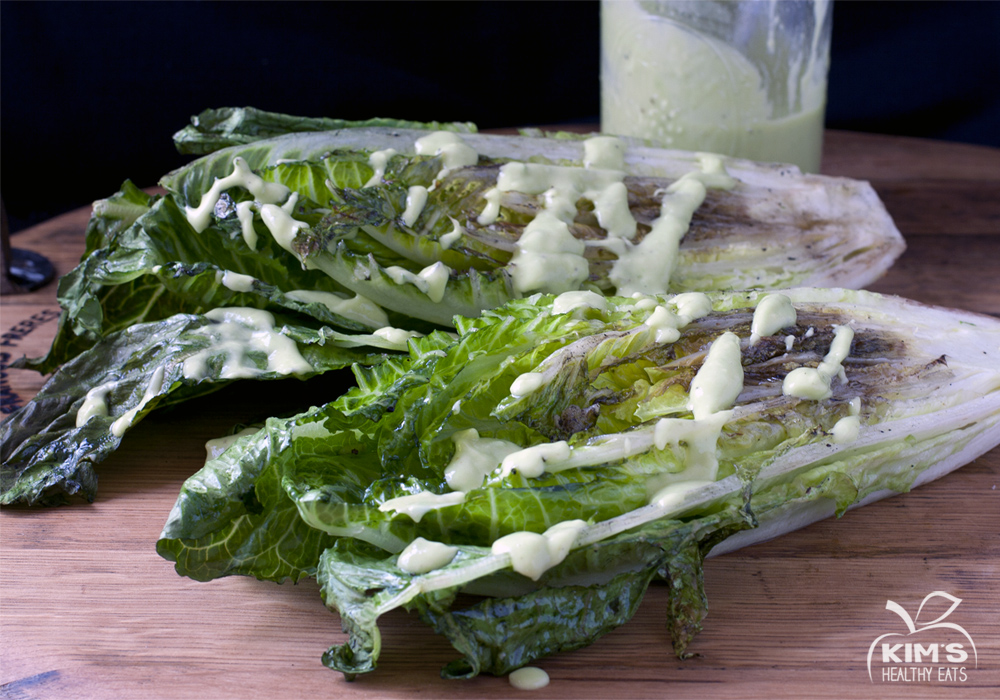 Grilled-Romaine-with-Avocado-Lime-Dressing-01