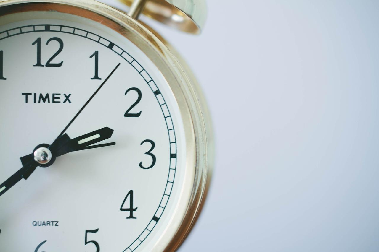 clock-pix