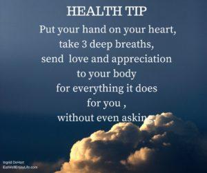 heart-centering-process
