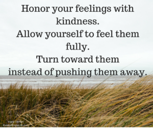 honor-your-feelings-with-kindness-2