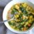 Cleansing Turmeric Vegetable Soup