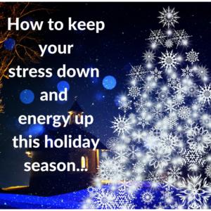 sun salutation reduce stress refresh body
