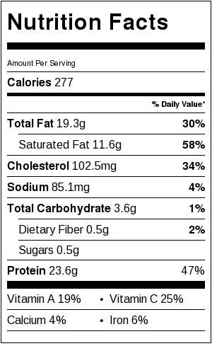 simple-fish-nutrition