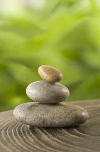 Meditation Make Your Life Better
