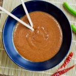 6 fresh summer sauces