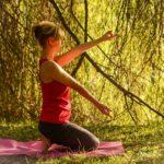 3 Ways Yoga Helps Reduce Inflammation