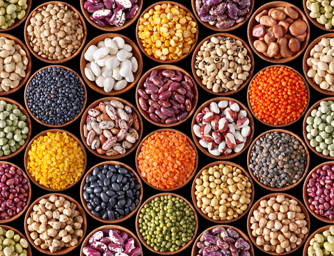Are Beans Good For You