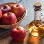 Apple Cider Vinegar for Weight Loss, Blood Sugar Balancing and More